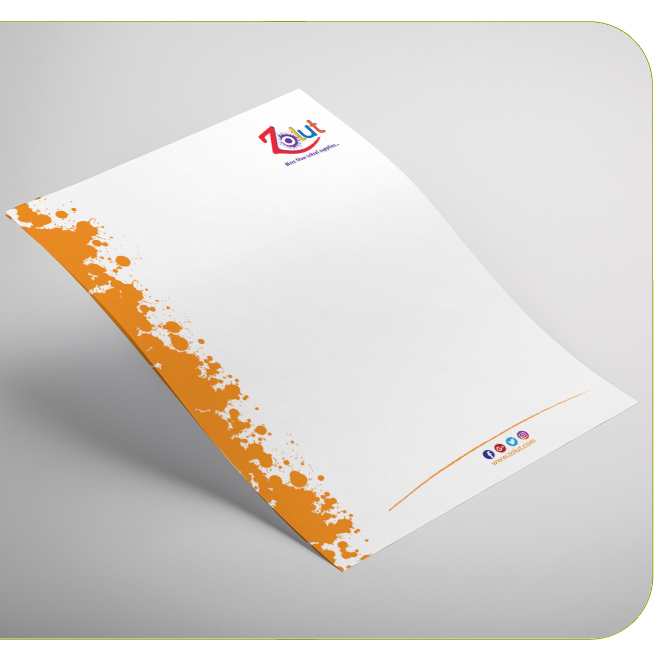 https://www.xumbaprinting.com/images/products_gallery_images/0003-letterhead-05-10-21.jpg