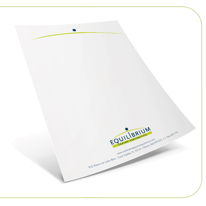 https://www.xumbaprinting.com/images/products_gallery_images/0004-letterhead-05-10-21.jpg