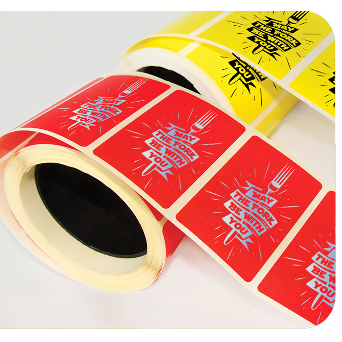 roll-labels-8