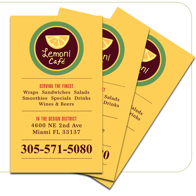 business-card-magnets_6