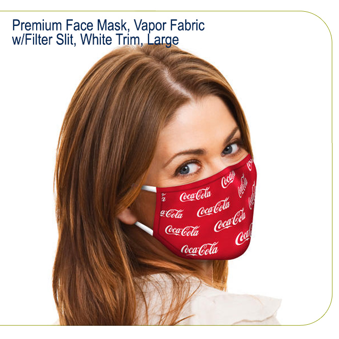 Face mask 006