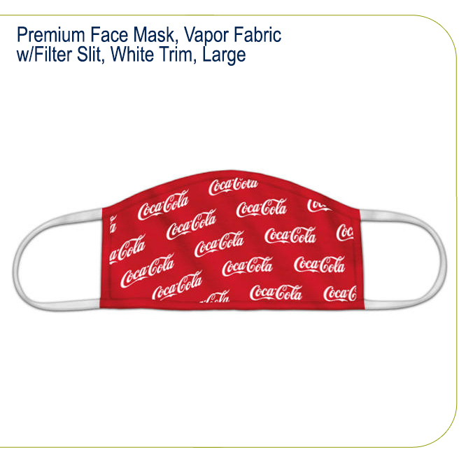 Face mask 007