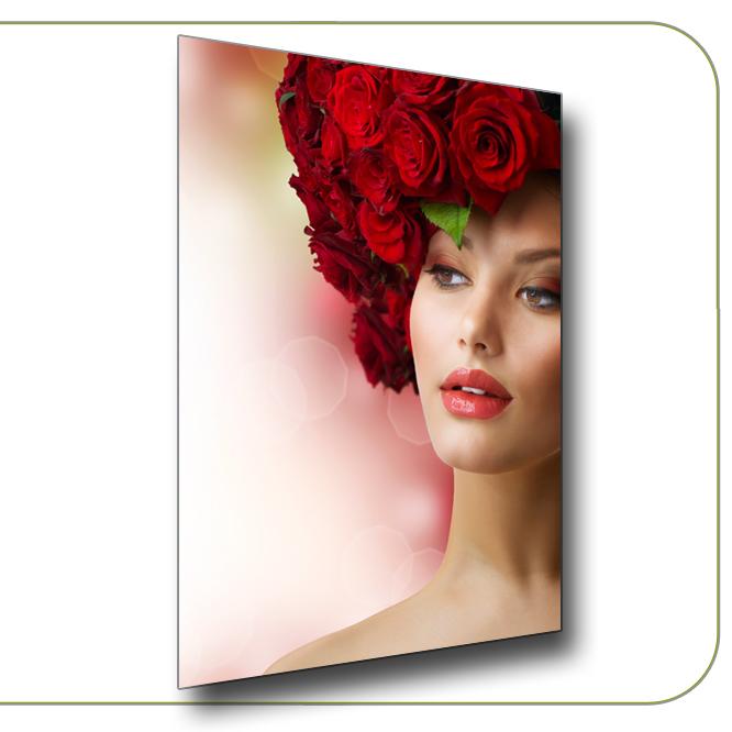 AcrylicPrint-001