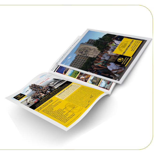 Booklets-02