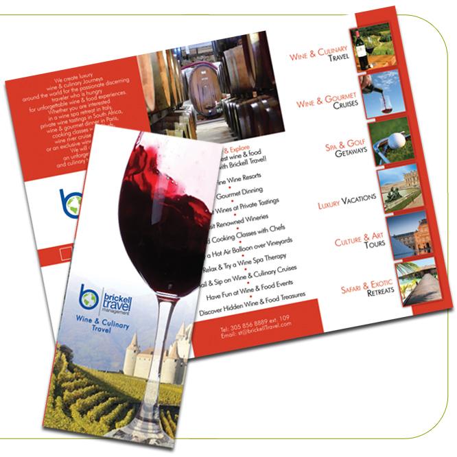 brochures-04