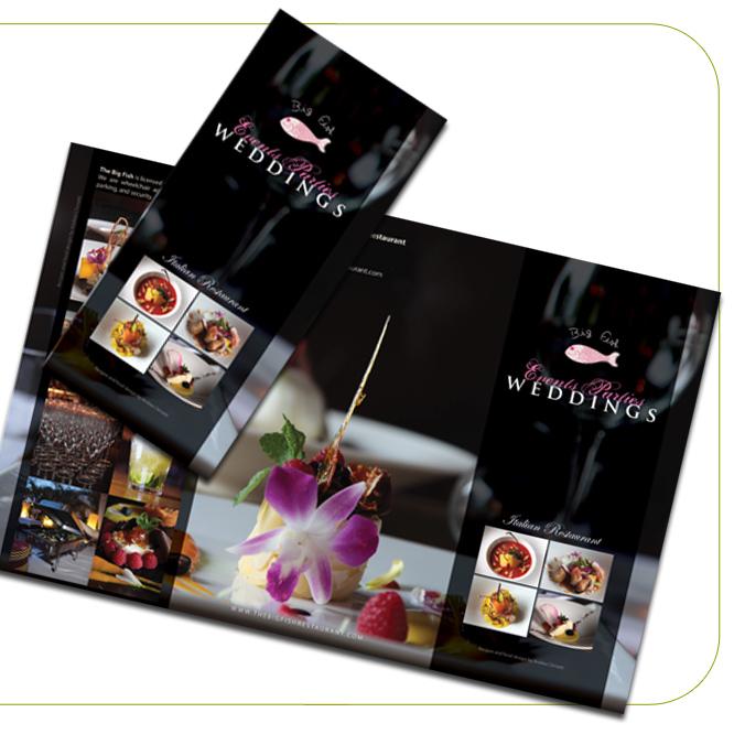 brochures-05