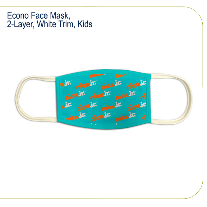 Face mask 002