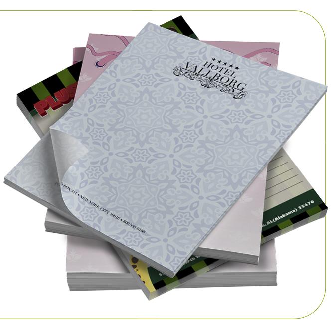 notepads-01