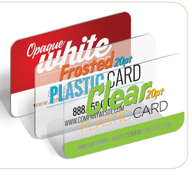 plasticcards_01